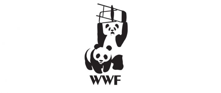 WTF? Who's Who in the world of wildlife organisations
